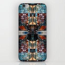 OR/WELL: Calculator V1 iPhone Skin