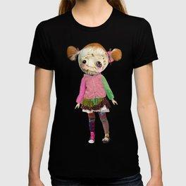 Trapita T-shirt