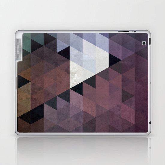 wyte^kyp Laptop & iPad Skin