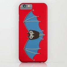 The bat! iPhone 6s Slim Case
