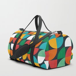 Pie in the sky Duffle Bag