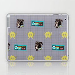 Gamer for Life Laptop & iPad Skin