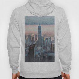 Sunrise of Hope Hoody