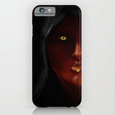 Pureblood Slim Case iPhone 6s