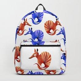 Numbat Backpack