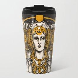 IBERIAN HECATE Travel Mug