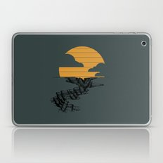 Goodnight Arizona Laptop & iPad Skin