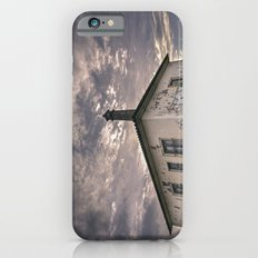 Old House iPhone 6s Slim Case