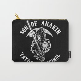 Son of Anakin Carry-All Pouch