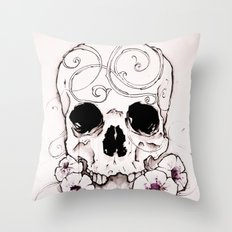 23981 Throw Pillow
