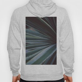 Soothing Succulent Hoody