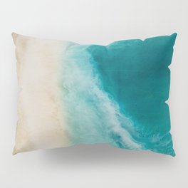 7 mile miracle Pillow Sham