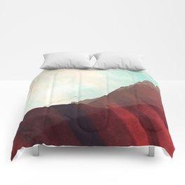 Neverending Comforters