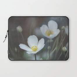 Pure harmony Laptop Sleeve