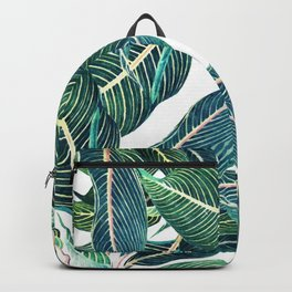 Edge & Dance #society6 #decor #buyart Backpack