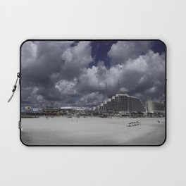 It's All About Fun Laptop Sleeve