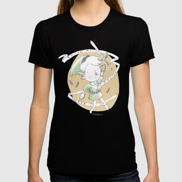 You are my Master Sword T-shirt