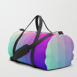 sympp Duffle Bag