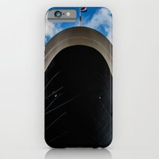 Ship Shape iPhone 6 Slim Case