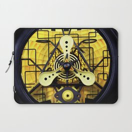 Loophole Laptop Sleeve