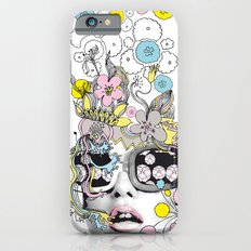 psykéwoman Slim Case iPhone 6s