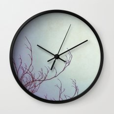 I Need You So Much Closer Wall Clock