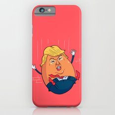 Trumpty Dumpty iPhone 6s Slim Case