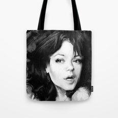 Faina Tote Bag