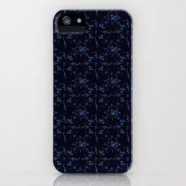 duck'n'skull iPhone Case