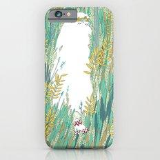 encounter iPhone 6s Slim Case