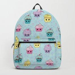 Sweetcakes Backpack