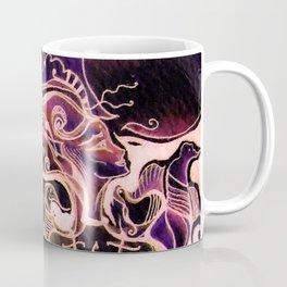 Ancestral Mothers Coffee Mug