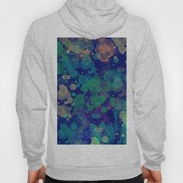Abstract XV Hoody