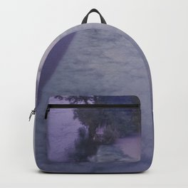 The meeting Backpack