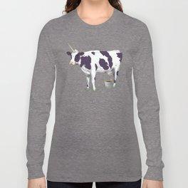 UNICOWRN Long Sleeve T-shirt