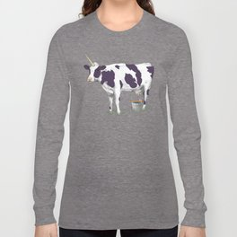 UNICOWRN Long Sleeve T-shirt
