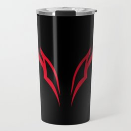 The Berserker V2 Travel Mug