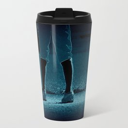 Short Stop Travel Mug