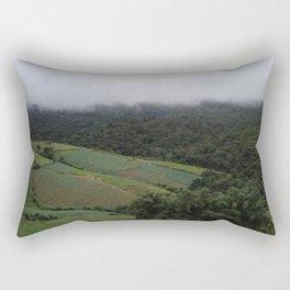 Phu Thap Boek Rectangular Pillow