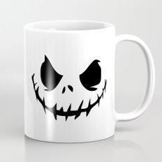 Evil Jack Mug
