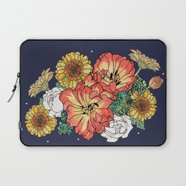 flower bouquet Laptop Sleeve