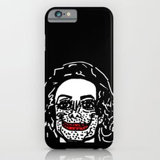 Mike... Slim Case iPhone 6s