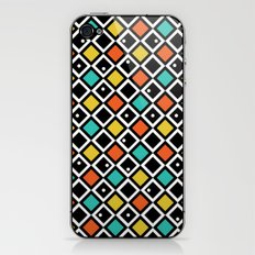 proportion iPhone & iPod Skin