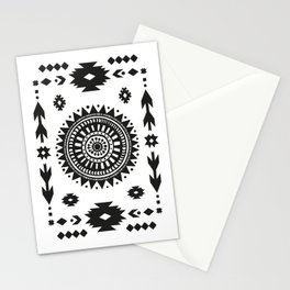 ohh screen Stationery Cards