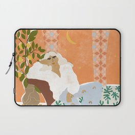 There is always Sunshine after Rain Laptop Sleeve