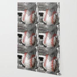 Baseball art vs 13 Wallpaper
