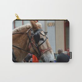 neigh Carry-All Pouch