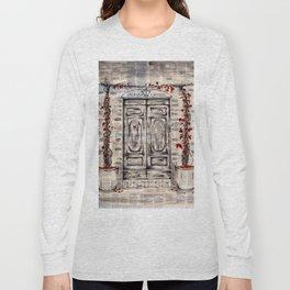 Locanda Long Sleeve T-shirt