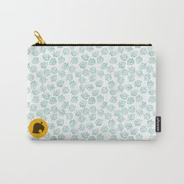 The Nook Inc Carry-All Pouch
