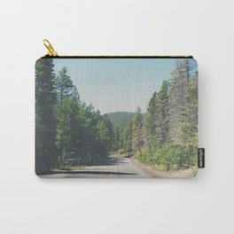 Santa Fe National Forest ... Carry-All Pouch